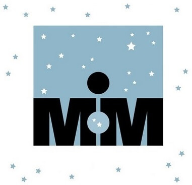 Weihnachten Immomanagement