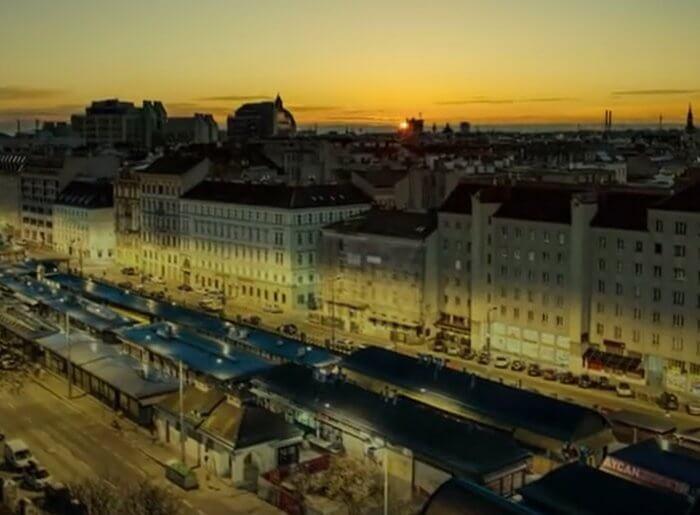 Altbausanierung Wien Immomanagement